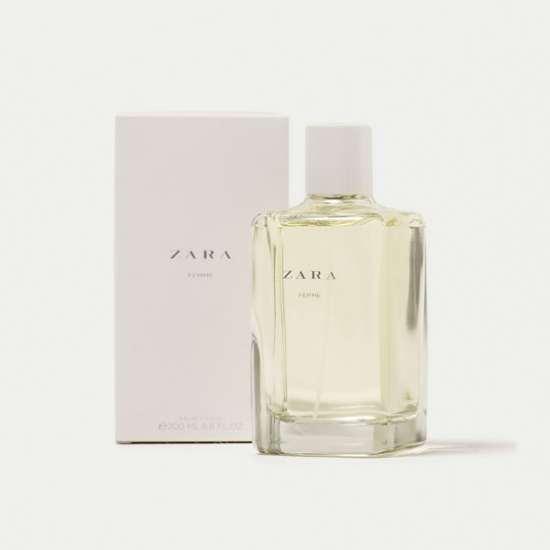 Que Debes Cuando Los Vida Menos Una De Perfumes En Vez La Zara Usar Pkw0On